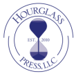 Hourglass Press, LLC